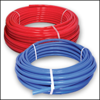 Small-Water-Pipes-–-Pex-B