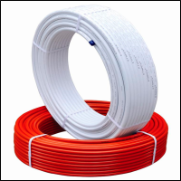 Small Water Pipes - Pex Al Pex Multilayer