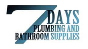 7daysplumbing.com.au