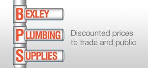 www.bexleyplumbingsupplies.com.au