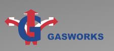 gasworks.com.au